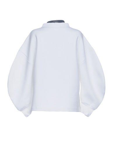 Fold Sweat-shirt Réduction obtenir authentique sortie profiter drop shipping z60aMV