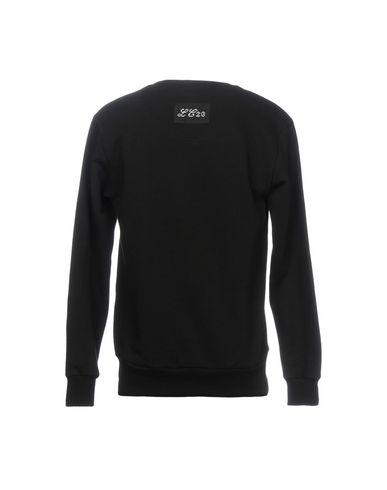 images de vente vente 100% garanti Sweat-shirt Lc23 réductions de sortie Le moins cher KOshKZz