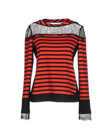 Hanita Camiseta vente Finishline des photos meilleur jeu Liquidations nouveaux styles BAOtQB