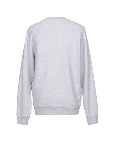 Love Moschino Sweat-shirt vente meilleur endroit 0MgERyupLQ
