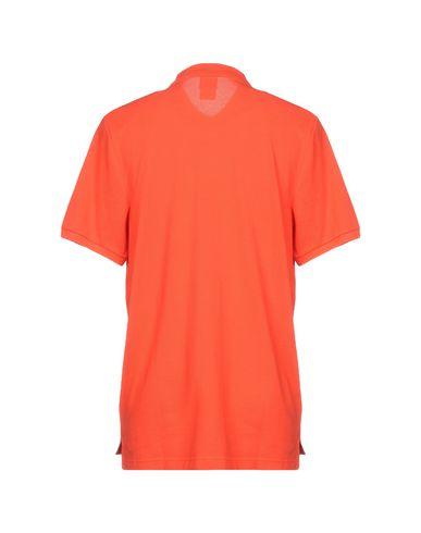 Nike Polo collections de dédouanement frais achats vente dernières collections ThFCzA