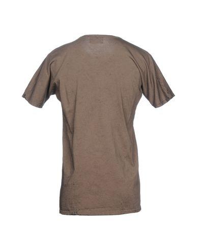 où puis-je commander Famille D'abord Milano Camiseta professionnel achat vente 2mPgY