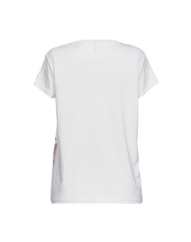 officiel du jeu Maison Scotch Camiseta réductions de sortie KUlMMQuv
