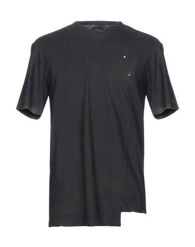 Surmonter Camiseta
