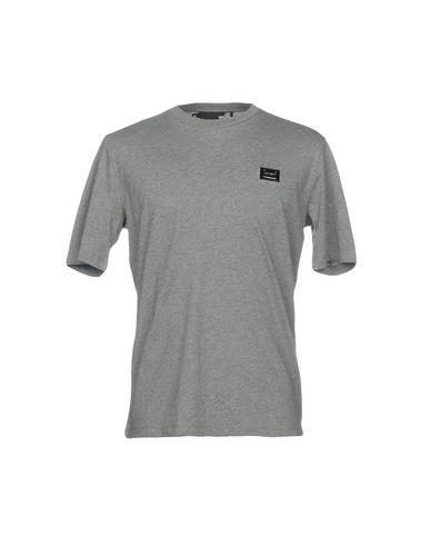 Amour Moschino Camiseta