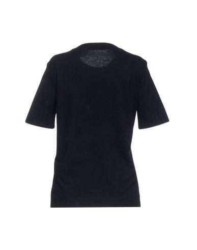 recommander rabais Amour Moschino Camiseta vente 100% garanti Manchester uGFnU5