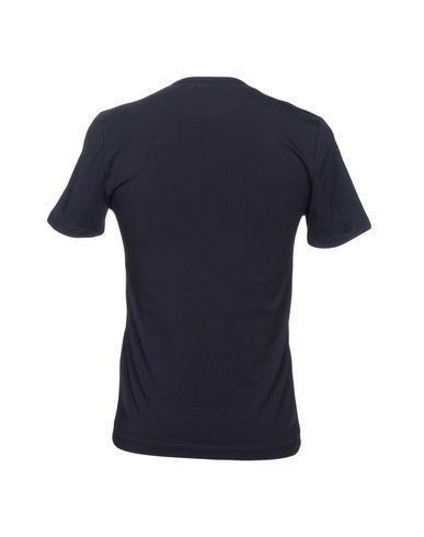 Amour Moschino Camiseta 2014 rabais oP8ou8v