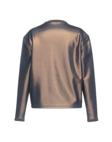 Livraison gratuite explorer parfait pas cher Sweat-shirt Balenciaga Livraison gratuite Finishline Livraison gratuite fiable 82aF1h2bTN