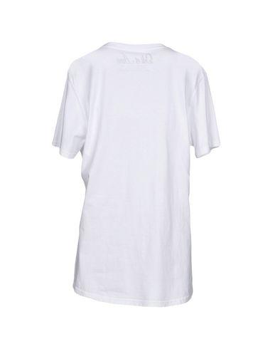 Odi Et Amo Camiseta vente nouvelle arrivée prix incroyable vente grand escompte la fourniture JS3ejWJyR