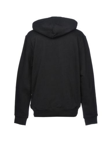 bonne vente vente pas cher Love Moschino Sweat-shirt Livraison gratuite exclusive FoFQ7yo