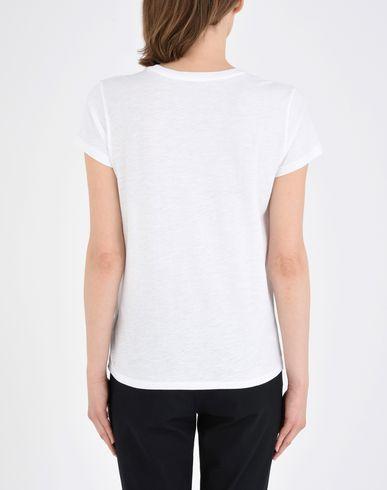 Polo Ralph Lauren Pas Cher Camiseta Footaction Pk4KqQP
