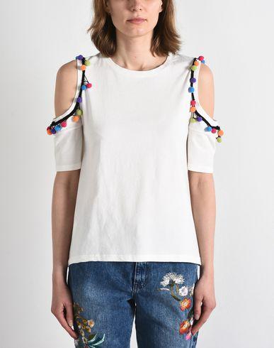 George J. George J. Love Camiseta Amour Camiseta à bas prix en ligne exclusif sortie livraison rapide vraiment en ligne achats xN5vgC8