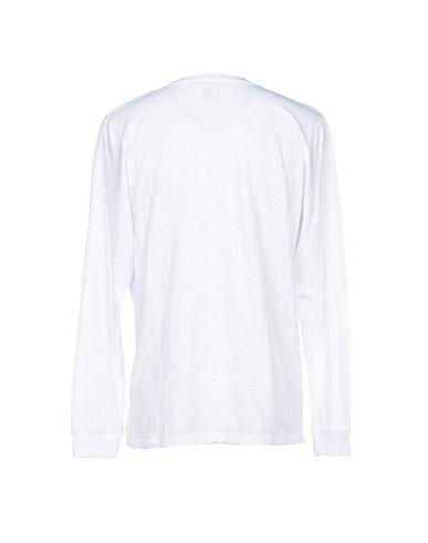 Shirt De Légendes prix livraison gratuite 2018 pas cher fiable la fourniture I6SG17gbKB