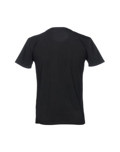 Kamimura Camiseta sortie rabais vente geniue stockiste nicekicks à vendre vxl26Ts