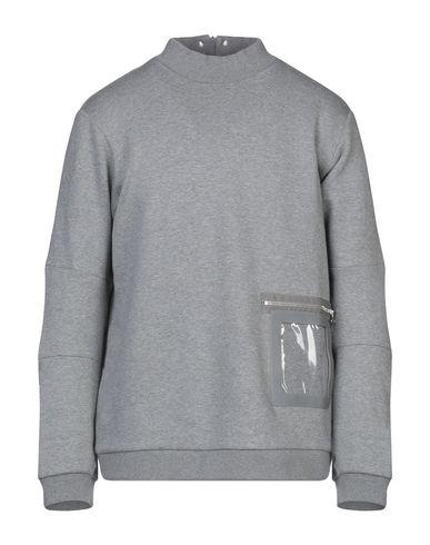 Sweat-shirt Oamc