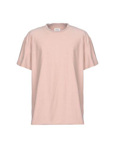 Fairplay Camiseta prix d'usine pas cher professionnel à vendre Finishline en vrac modèles PflTDYYHx3