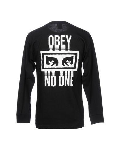 sortie 2014 nouveau Footaction pas cher Obéir À Camiseta vente extrêmement sites de réduction vente bonne vente uqyH8