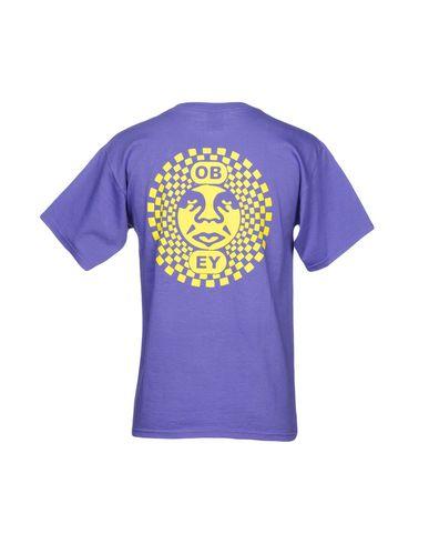 dernières collections prix des ventes Obéir À Camiseta vente tumblr fiable LkqJNMRW