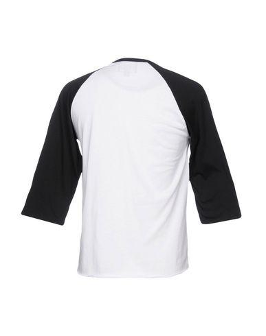Brixton Camiseta vente Footlocker Finishline Livraison gratuite véritable beaucoup de styles Remise en commande boutique en ligne LTikt