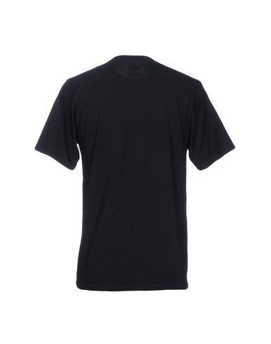Plastrons Camiseta réduction confortable achats en ligne tumblr de sortie F2dqzmfcF