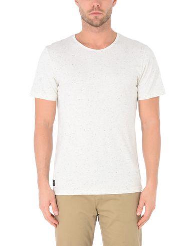 2018 vente vraiment Arena Makia T-shirt Camiseta nicekicks de sortie populaire RH9AGp