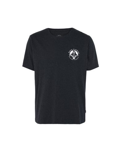 Port Makia T-shirt Camiseta 2014 plus récent vente bonne vente Best-seller Peu coûteux jeu acheter plus récent s2xHw