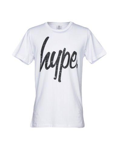 Hype T