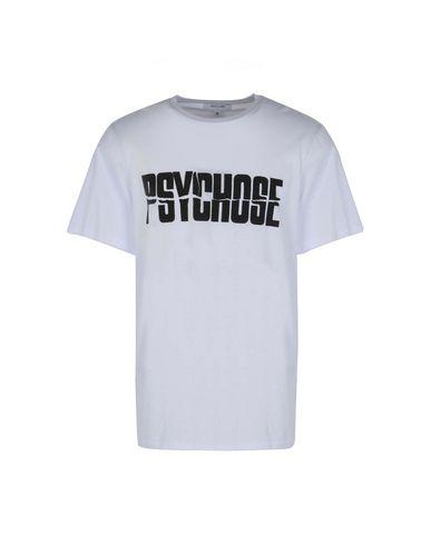 Finishline sortie jeu bonne vente Soulland Frenchy Camiseta bonne vente Nice la fourniture Eojdt6q