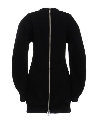 Versace Par Rapport Sweat-shirt visitez en ligne Boutique en ligne VsVEiX3Ka