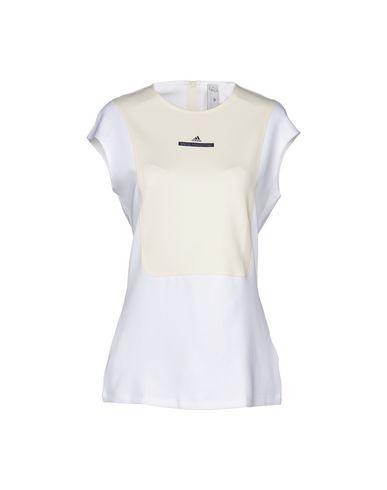 Stella Adidas Par Mccartney Adidas Par Mccartney Camiseta Stella Adidas Camiseta TuK3l1cJF