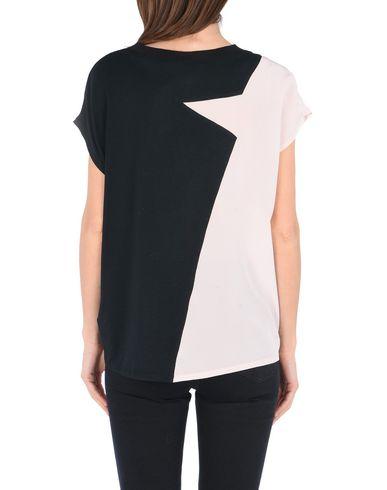Karl Lagerfeld Camiseta vente 2015 dernières collections jeu à vendre rwZ4RvJ