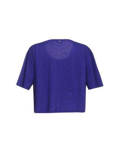 hyper en ligne Cycle Camiseta 2015 nouvelle vente USOnPX