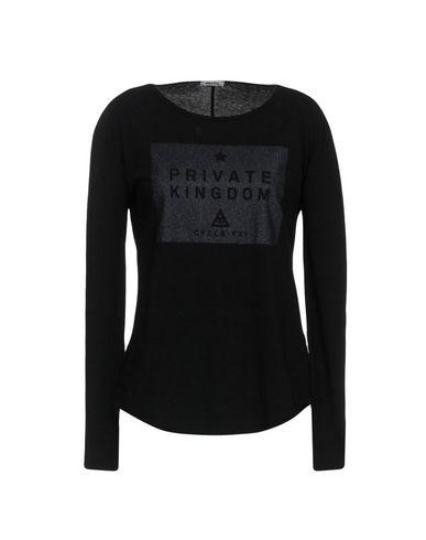 Cycle Camiseta populaire en ligne classique en ligne vente amazon jeu authentique mUtDybeXKN