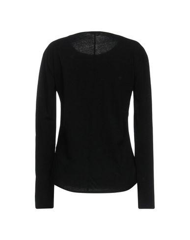 Cycle Camiseta classique en ligne confortable 63p0ip
