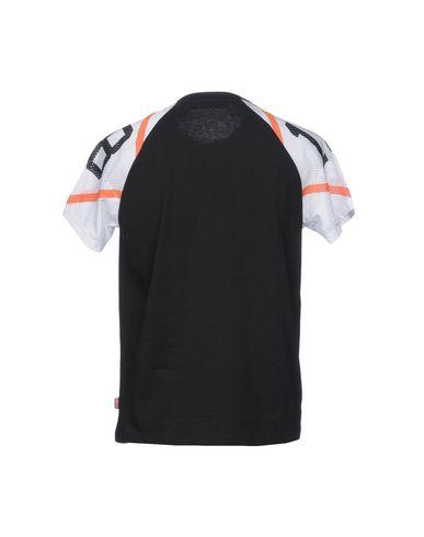 commercialisable Carlsberg Camiseta Réduction en Chine vraiment NzS9p