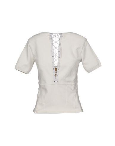 boutique en ligne T-shirt Prada visite OWGa6xJO