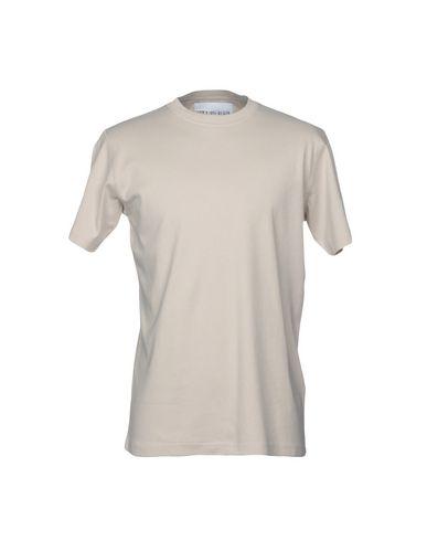Il Copenhague Camiseta