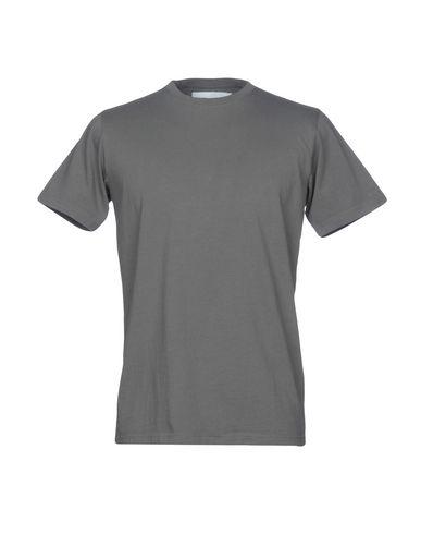 Il Copenhague Camiseta vente Footlocker amazone collections jeu acheter gTFmT8UNh