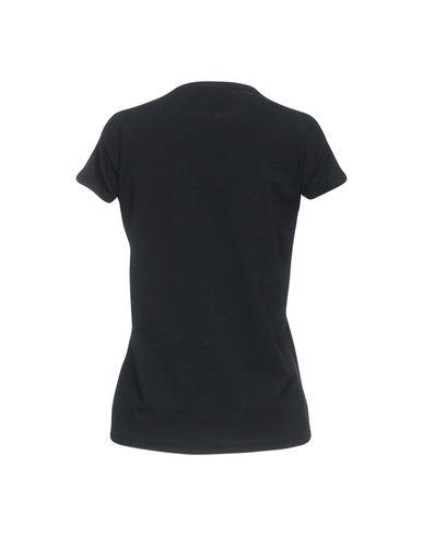 John Richmond Camiseta meilleur authentique pas cher excellente en vrac modèles vente Footlocker FYBIY