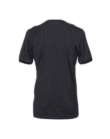 Sweet & Gabbana Camiseta SAST sortie prise avec MasterCard offres EC6IgjZyOl