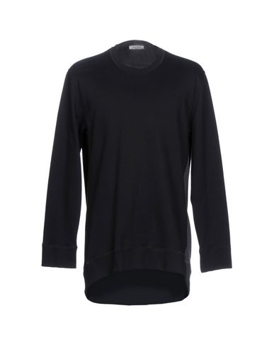 Sweat-shirt Valentino sneakernews jeu commercialisable RJvF20pof