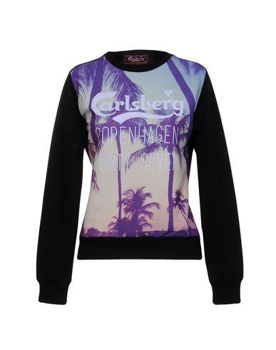 Carlsberg Sweat-shirt Footaction en ligne choisir un meilleur JU3u7uFy