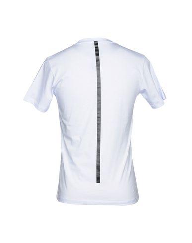 Takeshy Kurosawa Camiseta braderie en ligne pas cher abordable réduction aaa réduction Economique tYQY0
