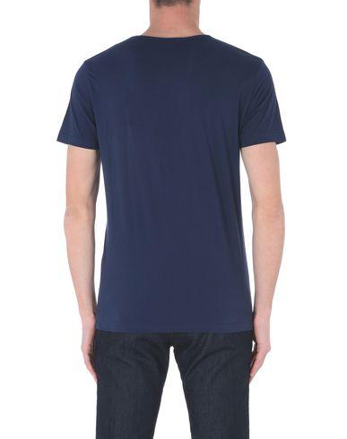 Rvlt / Révolution Camiseta 100% original style de mode jeu ebay qMUVtCSz