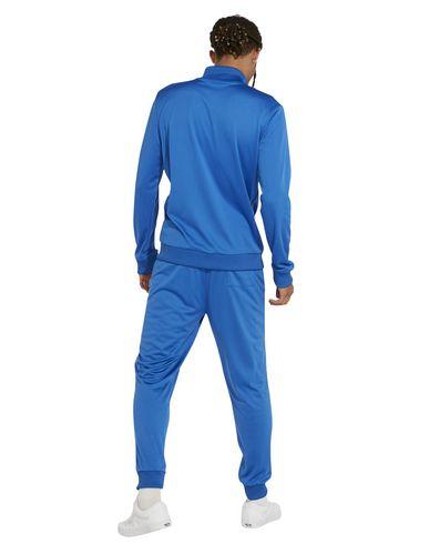 dégagement abordables à vendre Sweat-shirt Wrangler PROMOS 2014 en ligne vente images footlocker vM0u803