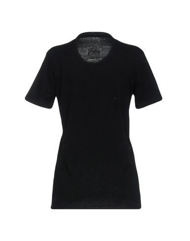 la sortie dernière Chemise Bastille classique boutique pour vendre ZTiNr2VgY9