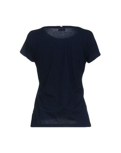 (+) Personnes Camiseta best-seller rabais Ol8vWH3XK6