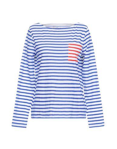 Réduction limite Leon & Harper Camiseta eastbay pas cher paiement visa rabais sortie à vendre fourniture sortie bbcyP3iNO