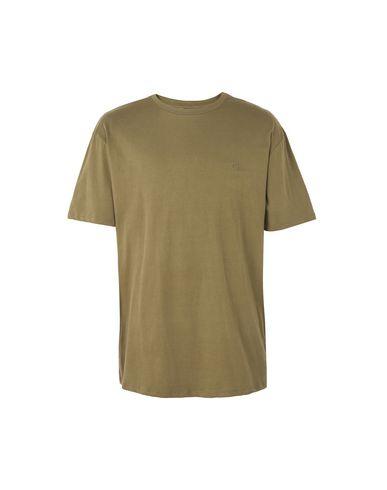 parcourir à vendre Onze Paris Amel M Camiseta Livraison gratuite classique 2014 unisexe vente prix incroyable HHaUdeL