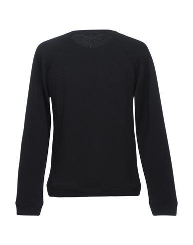 Sweat-shirt De Collection Versace designer vente 100% garanti 9czTDZ